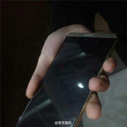 huawei-mate8-picture0.3