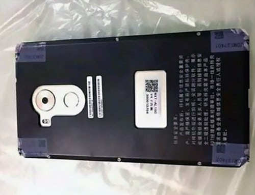 huawei-mate8-picture1