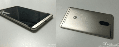 huawei-mate8-picture2