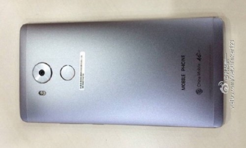 huawei-mate8-picture3