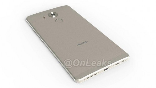huawei-mate8-picture4