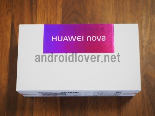 huawei-nova-appearance-review2