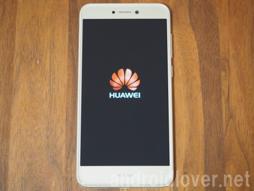 huawei-nova-lite-appearance-review17