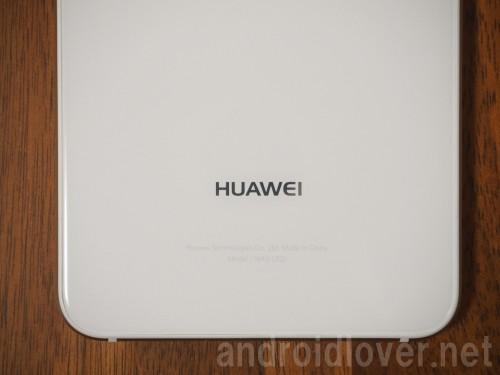 huawei-p10-lite-appearance10