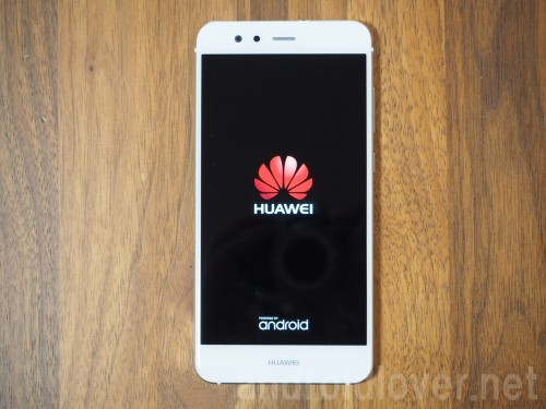 huawei-p10-lite-appearance17