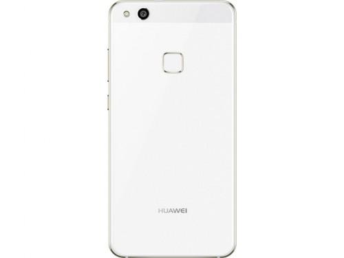 huawei-p10-lite4