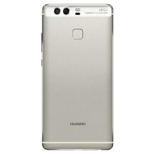 huawei-p9-sale4