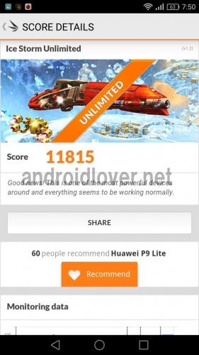 huawei-p9lite-benchmark2