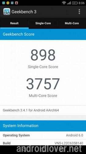 huawei-p9lite-benchmark4