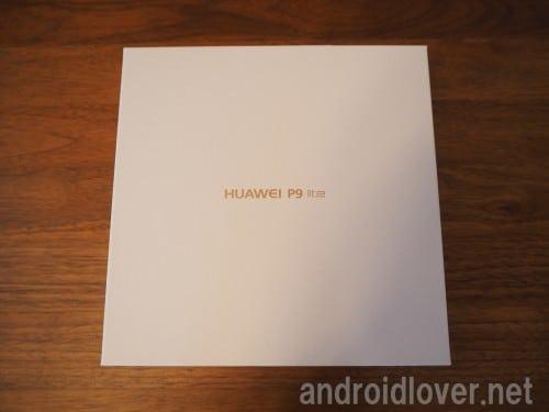 huawei-p9lite-review1.1