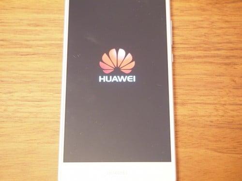 huawei-p9lite-review20