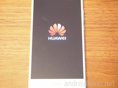 huawei-p9lite-review20.1