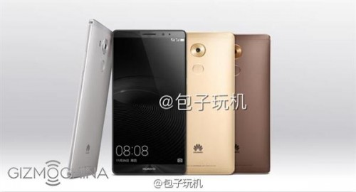 huawei-press4