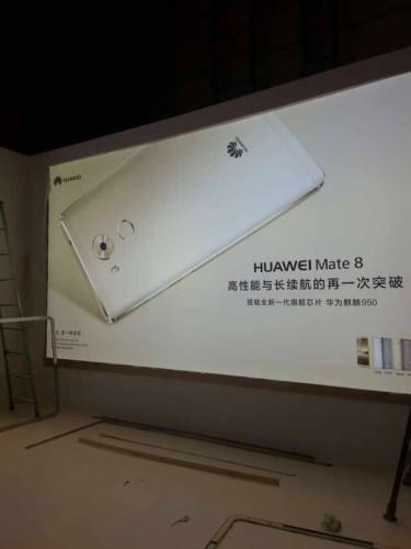 huawei-press7
