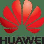 次期NexusデバイスはHuaweiが担当するという情報。5.7インチQHDディスプレイ、Snapdragon 810搭載など一部スペックも判明。