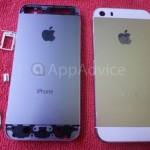 NTTドコモ、iPhone 5Sを発売。早ければ9月20日から。