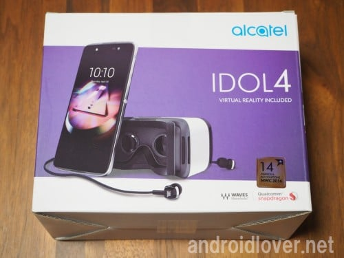 idol4-review1