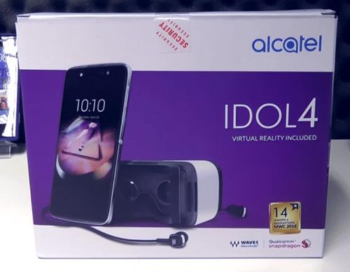 idol410