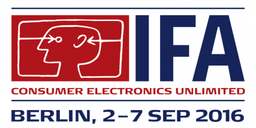 ifa-2016-logo