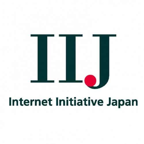 iij logo1