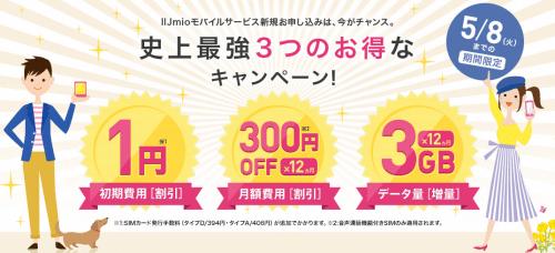 iijmio-campaign41