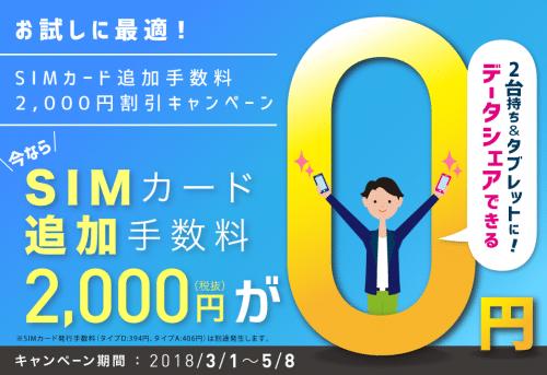 iijmio-campaign43