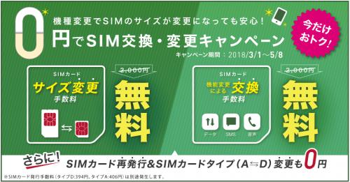 iijmio-campaign44