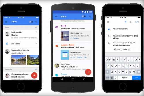 inbox-by-gmail1