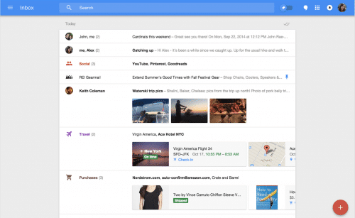 inbox-by-gmail2