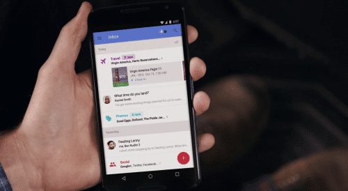 inbox-by-gmail6