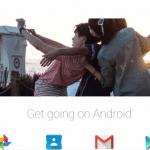 Google、iPhoneやiPadのiOSデバイスからAndroidデバイスに変更する際のデータ移行方法をAndroid公式サイトに公開。