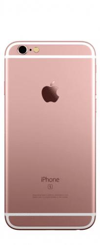 iphone-6s1