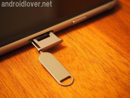 iphone-mvno-sim2