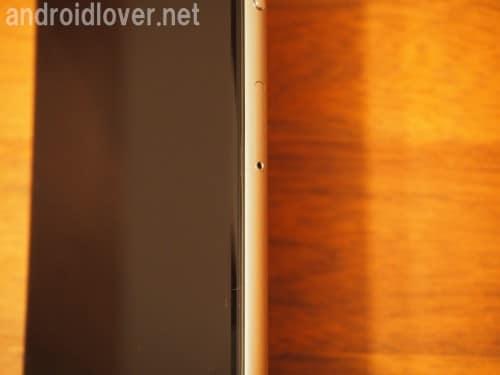 iphone-mvno-sim5
