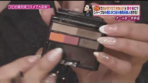 japan-tv-web6