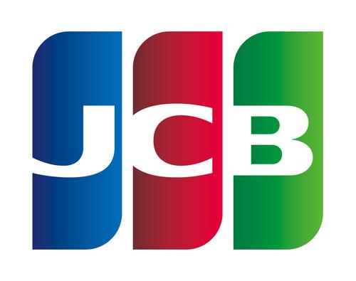 jcb-logo1