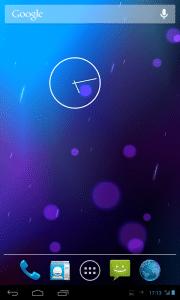jellybeer3.5439