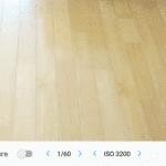 Android 5.0 LollipopのカメラはRAW撮影対応、フォーカス・シャッタースピード・ISOをマニュアルで変更可能&インストールして試してみた。