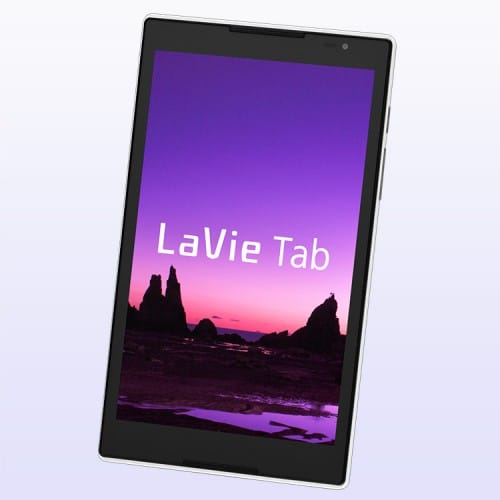 lavie-tab-s
