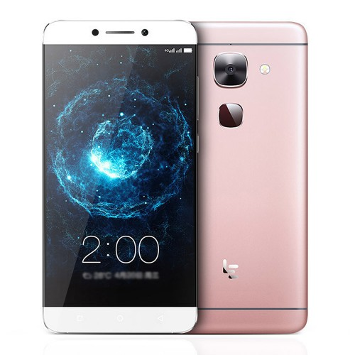 leeco-le-max-2
