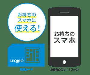 lequios-mobile-logo