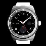 LG G Watch Rのティーザー動画がリーク。Moto360のような円形のスマートウォッチで、IFA 2014で発表される見込み。