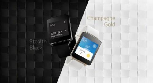 lg-g-watch-gold-21-600x327