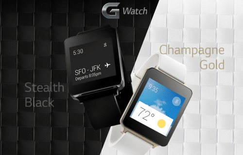 lg-g-watch-japan