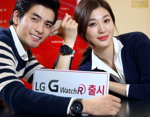 lg-g-watch-r-official-korea
