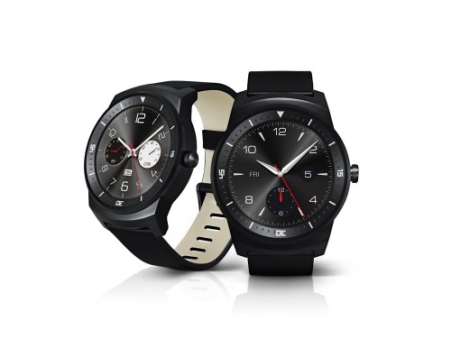lg-g-watch-r-official2