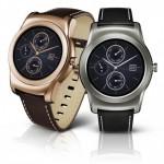 LG Watch Urbaneが日本のGoogleストアで発売。LG Watch Urbaneのスペック・価格まとめ。