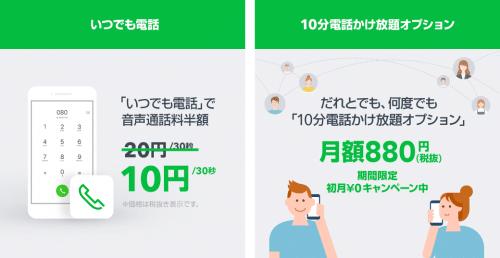 line-mobile-kakehoudai1
