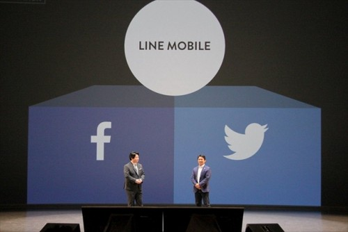 line-mobile4