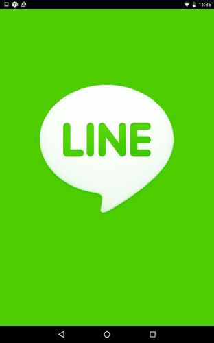 line-multiple-android-devices76